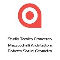 Studio Tecnico Francesco Mazzucchelli Architetto e Roberto Sorlini Geometra