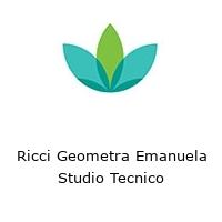 Ricci Geometra Emanuela Studio Tecnico