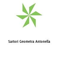Sartori Geometra Antonella