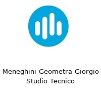 Meneghini Geometra Giorgio Studio Tecnico
