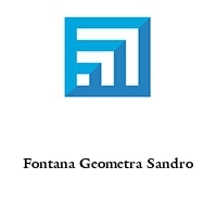 Fontana Geometra Sandro