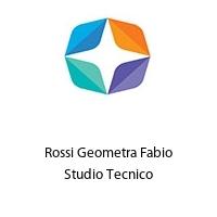 Rossi Geometra Fabio Studio Tecnico