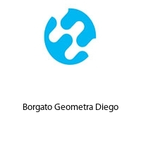 Borgato Geometra Diego