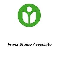 Franz Studio Associato