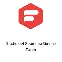 Studio del Geometra Simone Talato