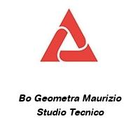 Bo Geometra Maurizio Studio Tecnico