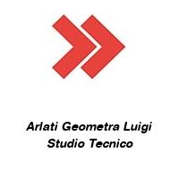 Arlati Geometra Luigi Studio Tecnico