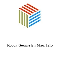 Rocca Geometra Maurizio