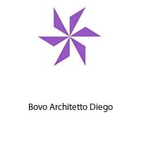 Bovo Architetto Diego