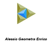 Alessio Geometra Enrico