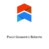 Pucci Geometra Roberto