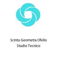 Scintu Geometra Ofelio Studio Tecnico