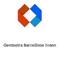 Geometra Barcellone Ivano