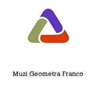 Muzi Geometra Franco