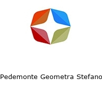 Pedemonte Geometra Stefano