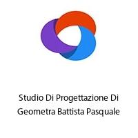 Studio Di Progettazione Di Geometra Battista Pasquale
