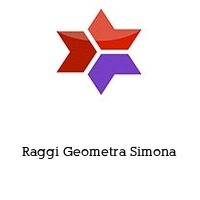 Raggi Geometra Simona
