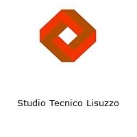 Studio Tecnico Lisuzzo