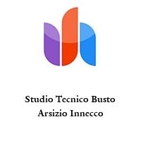Studio Tecnico Busto Arsizio Innecco