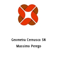 Geometra Cernusco SN Massimo Perego
