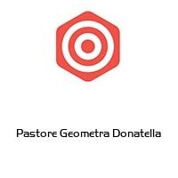 Pastore Geometra Donatella