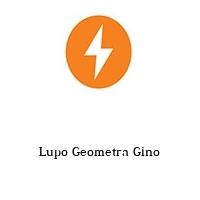 Lupo Geometra Gino