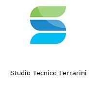 Studio Tecnico Ferrarini