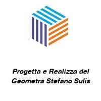Progetta e Realizza del Geometra Stefano Sulis