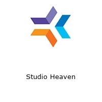 Studio Heaven