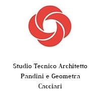 Studio Tecnico Architetto Pandini e Geometra Cacciari