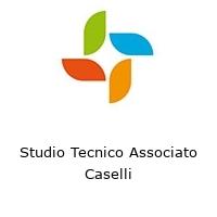Studio Tecnico Associato Caselli