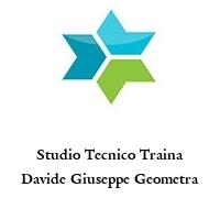 Studio Tecnico Traina Davide Giuseppe Geometra