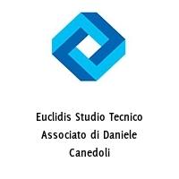 Euclidis Studio Tecnico Associato di Daniele Canedoli