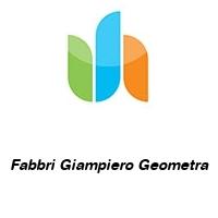 Fabbri Giampiero Geometra