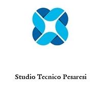 Studio Tecnico Pesaresi