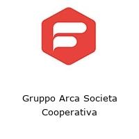 Gruppo Arca Societa Cooperativa