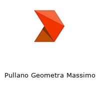 Pullano Geometra Massimo
