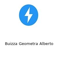 Buizza Geometra Alberto