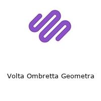 Volta Ombretta Geometra