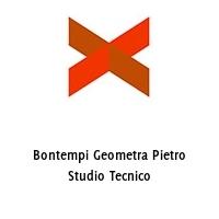 Bontempi Geometra Pietro Studio Tecnico