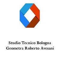 Studio Tecnico Bologna Geometra Roberto Avesani