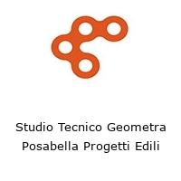 Studio Tecnico Geometra Posabella Progetti Edili