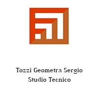Tozzi Geometra Sergio Studio Tecnico