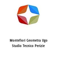 Montefiori Geometra Ugo Studio Tecnico Perizie