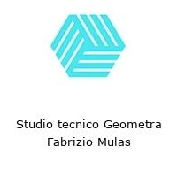 Studio tecnico Geometra Fabrizio Mulas