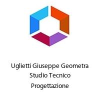 Uglietti Giuseppe Geometra Studio Tecnico Progettazione