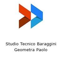 Studio Tecnico Baraggini Geometra Paolo