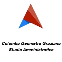 Colombo Geometra Graziano Studio Amministrativo