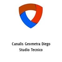 Canalis Geometra Diego Studio Tecnico