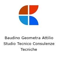 Baudino Geometra Attilio Studio Tecnico Consulenze Tecniche